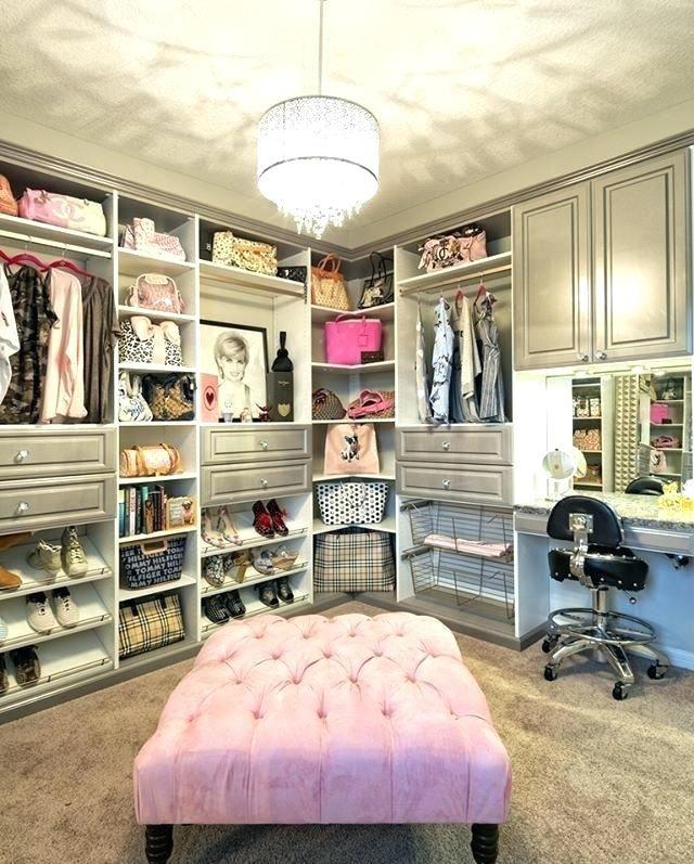 Convert Bedroom Into Closet Closet Bedroom Home