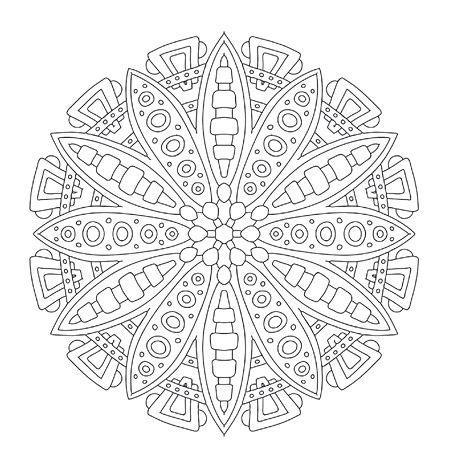 stress less coloring mandalas pinterest coloring stress less and products. Black Bedroom Furniture Sets. Home Design Ideas