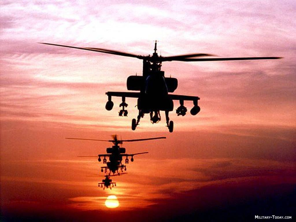 apache | home > helicopters > boeing ah-64a apache | army aviation