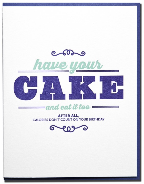 10 Greeting Cards To Show Your Employees You Lurve Them