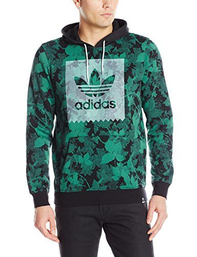 ADIDAS ORIGINALS Adidas Originals Men'S Poison Ivy League