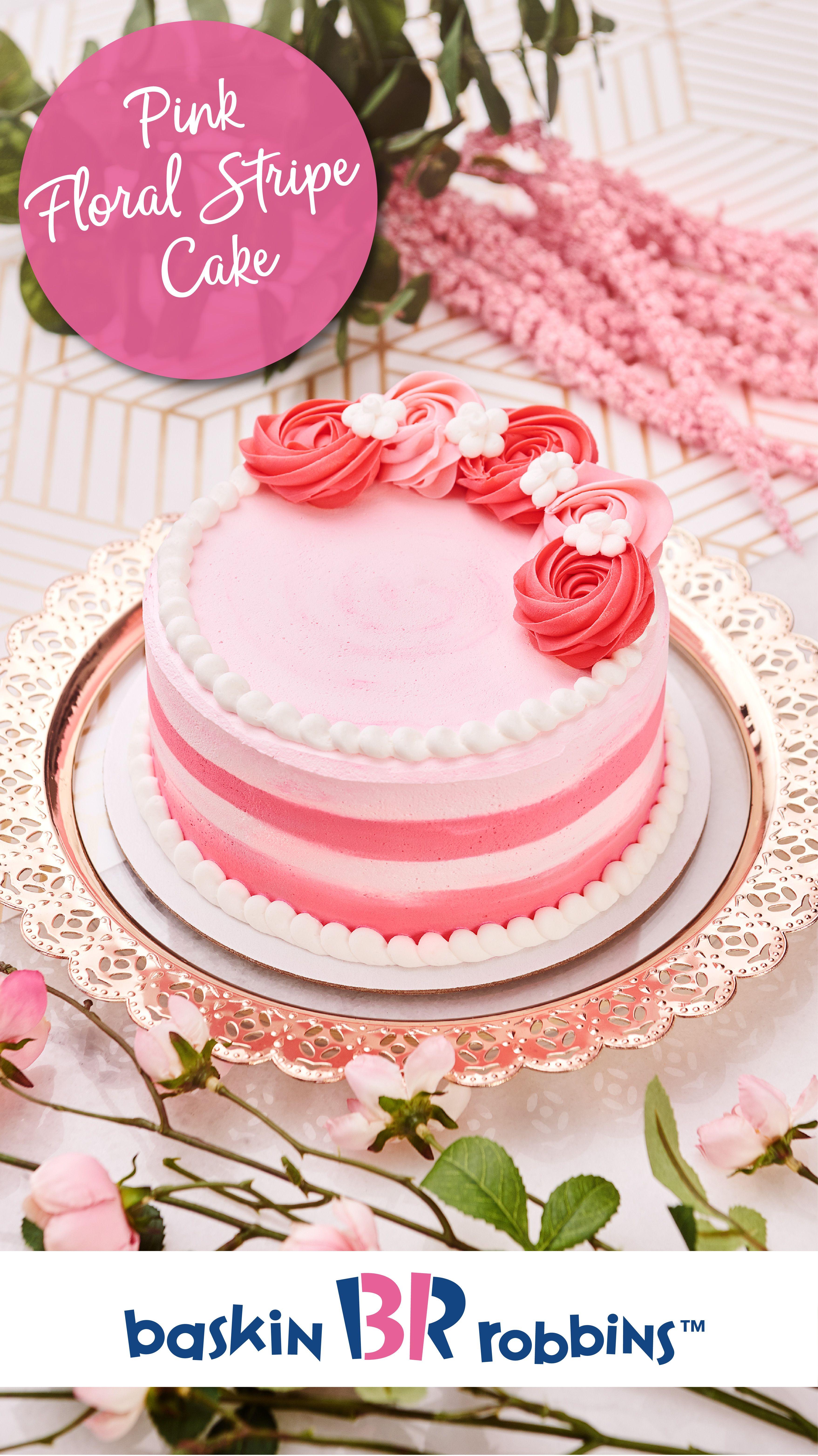 12++ Baskin robbins oreo cake price ideas in 2021