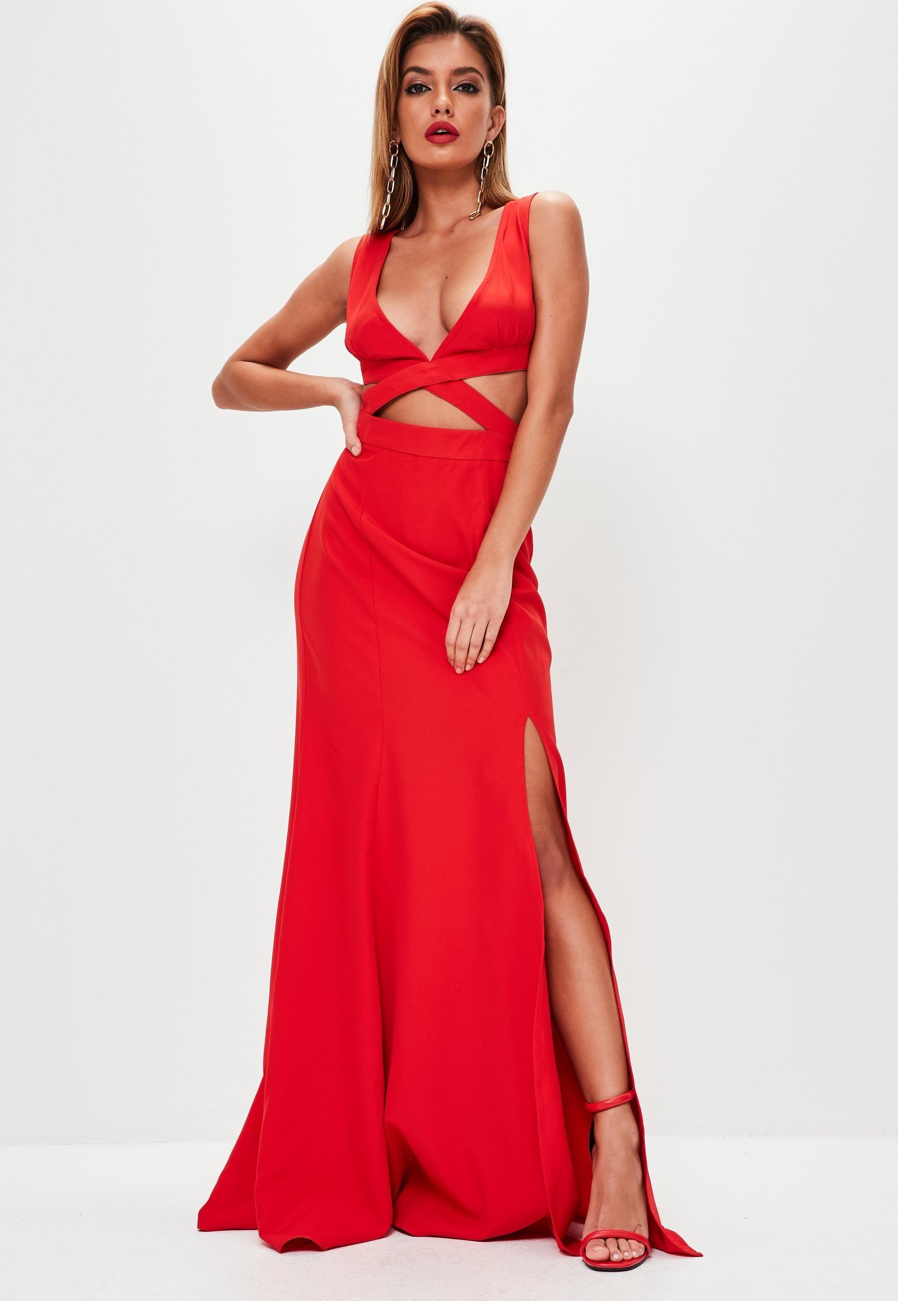 581acadddbaa Cut Out Waist Dresses Uk - raveitsafe