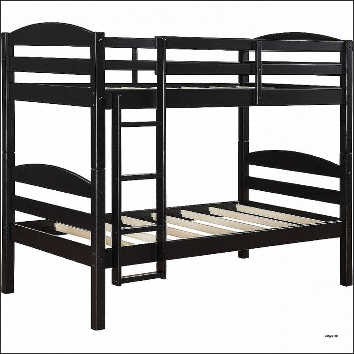 99 Barn Door Furniture Bunk Beds Organizing Ideas For Bedrooms
