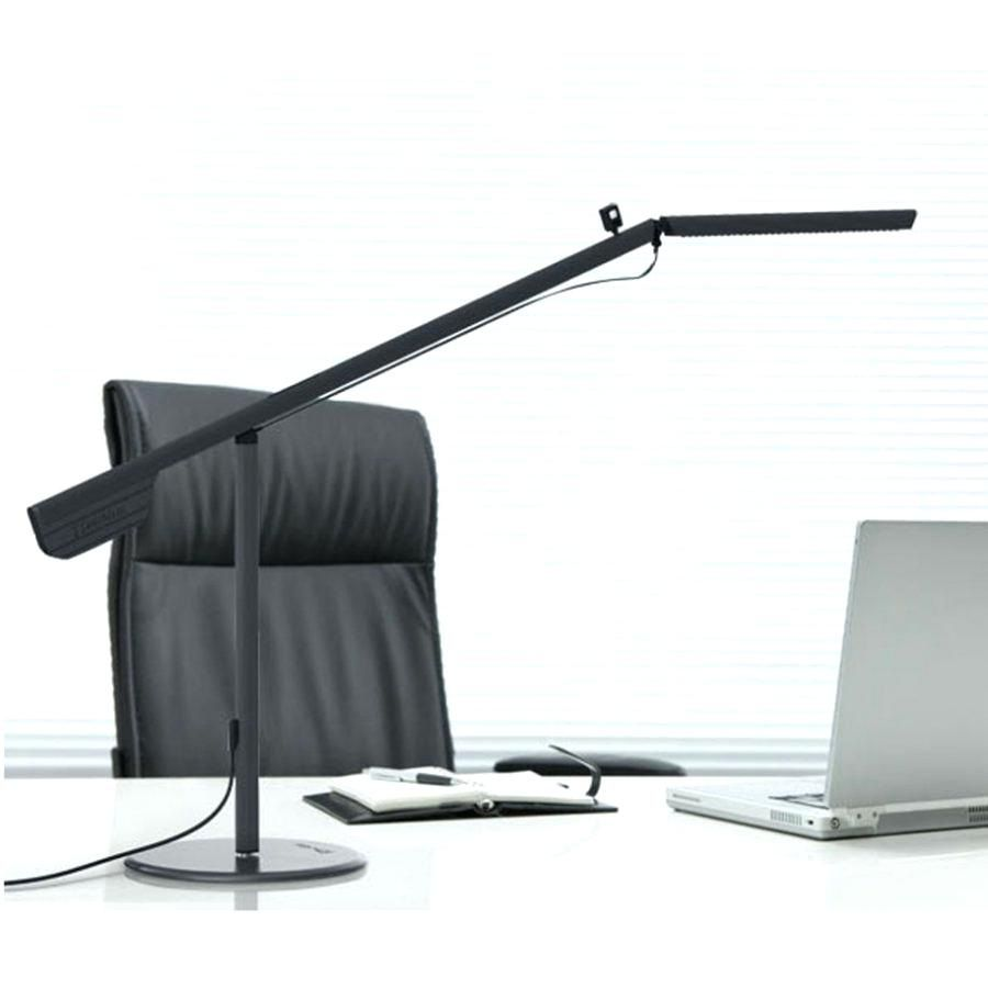 2018 Best Desk Lamp For Home Office Furniture Check More At Http
