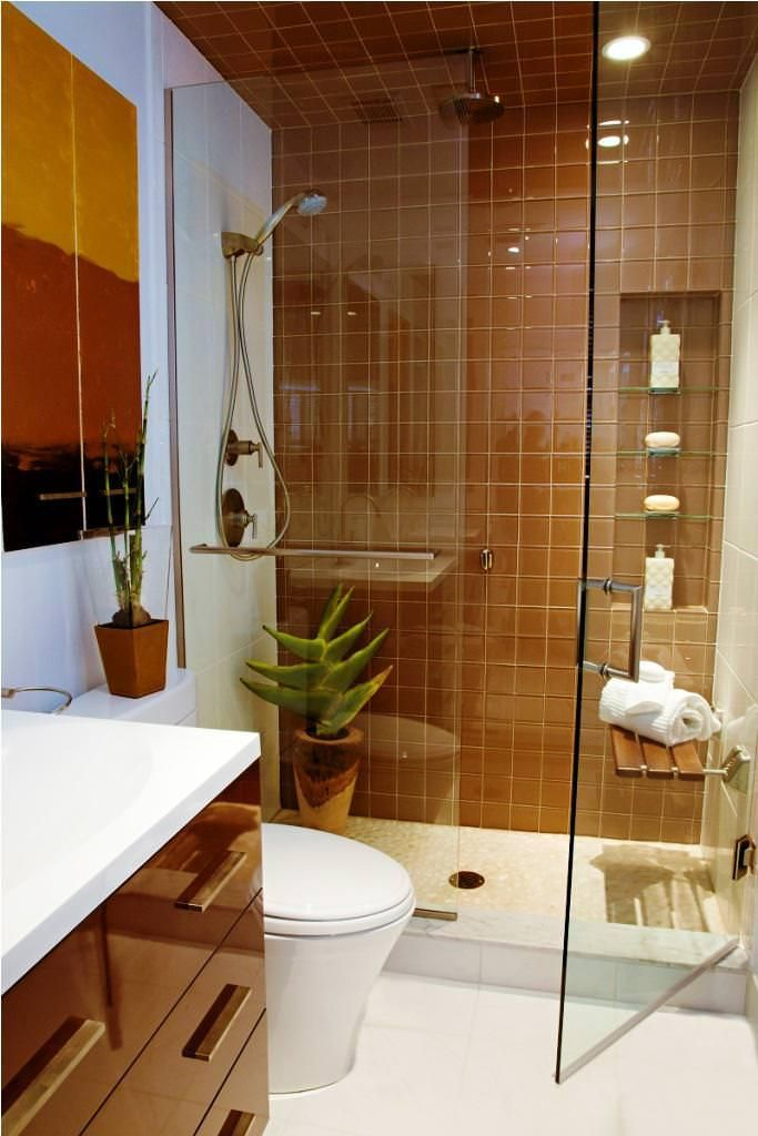 Mesmerizing Bathroom Remodel Designs Httpwwwenjoythemeparks - Little bathroom remodel