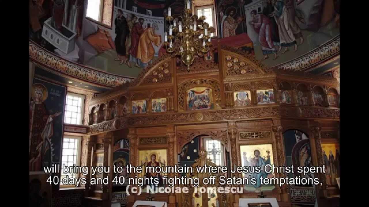 Film Ierusalim subtitrat