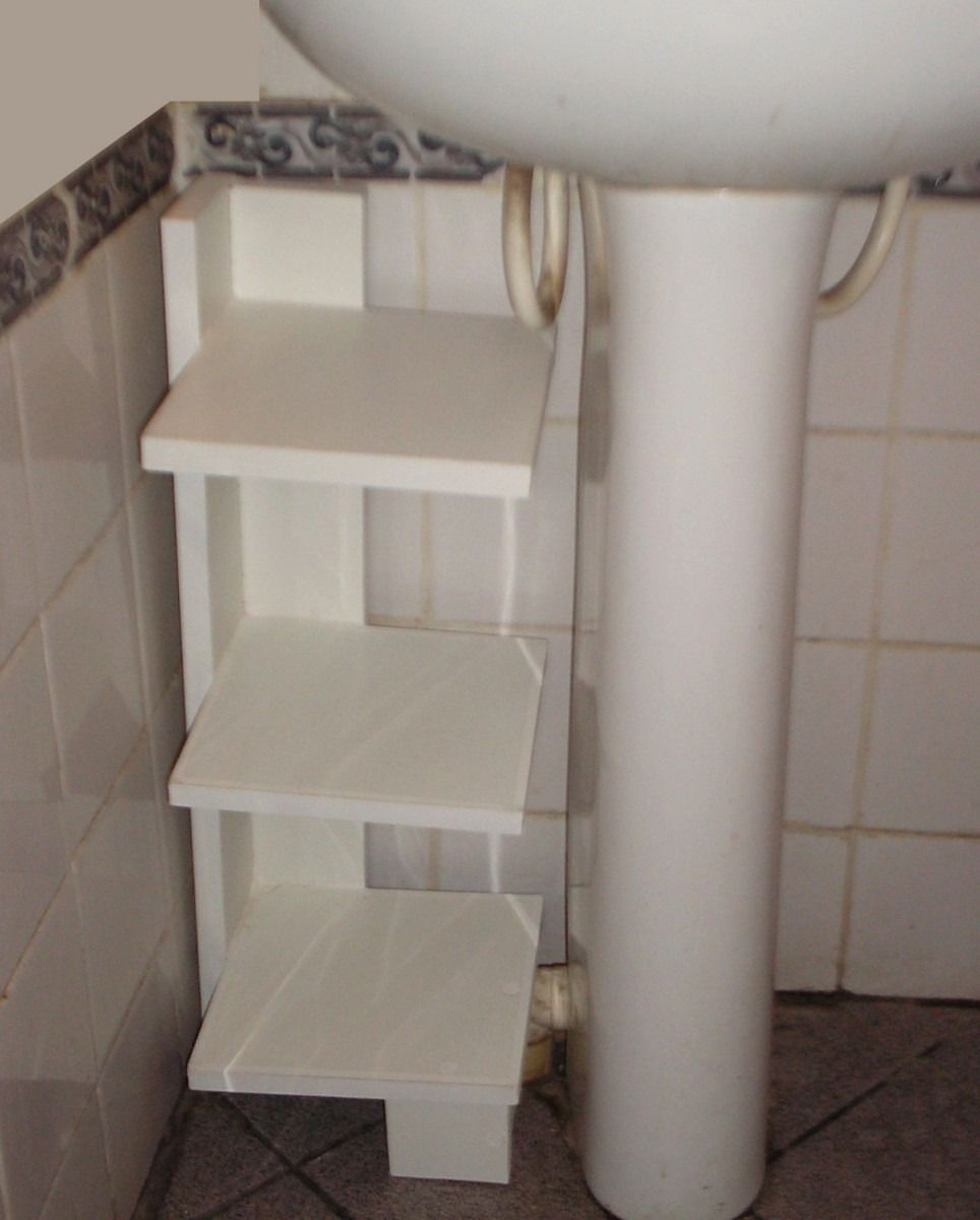 remato-mueble-para-bano-de-madera-organizador-de-bano-2121 ...