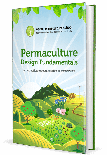Basics course v7c permaculture sustainable living and organic gardening fandeluxe Image collections