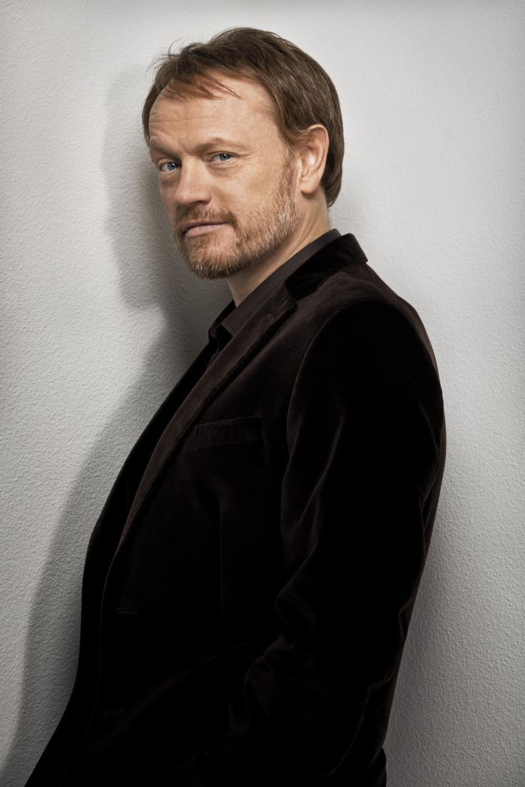 Jared Harris (born 1961) nude (83 foto and video), Topless, Leaked, Selfie, see through 2019