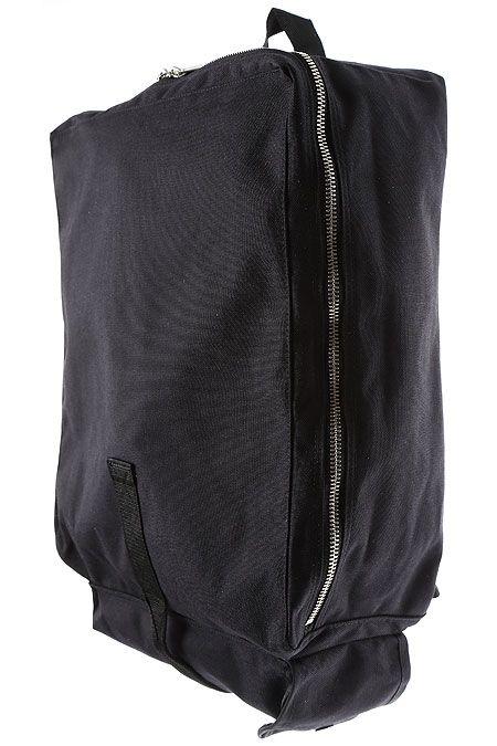 鞄 コム・デ・ギャルソン,商品コード:s24610-ner-