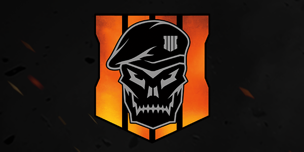 Call Of Duty Black Ops 4 Call Of Duty Blizzard Shop Call