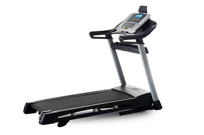 The 7 Best Treadmills Of 2020 Home Treadmill Good Treadmills