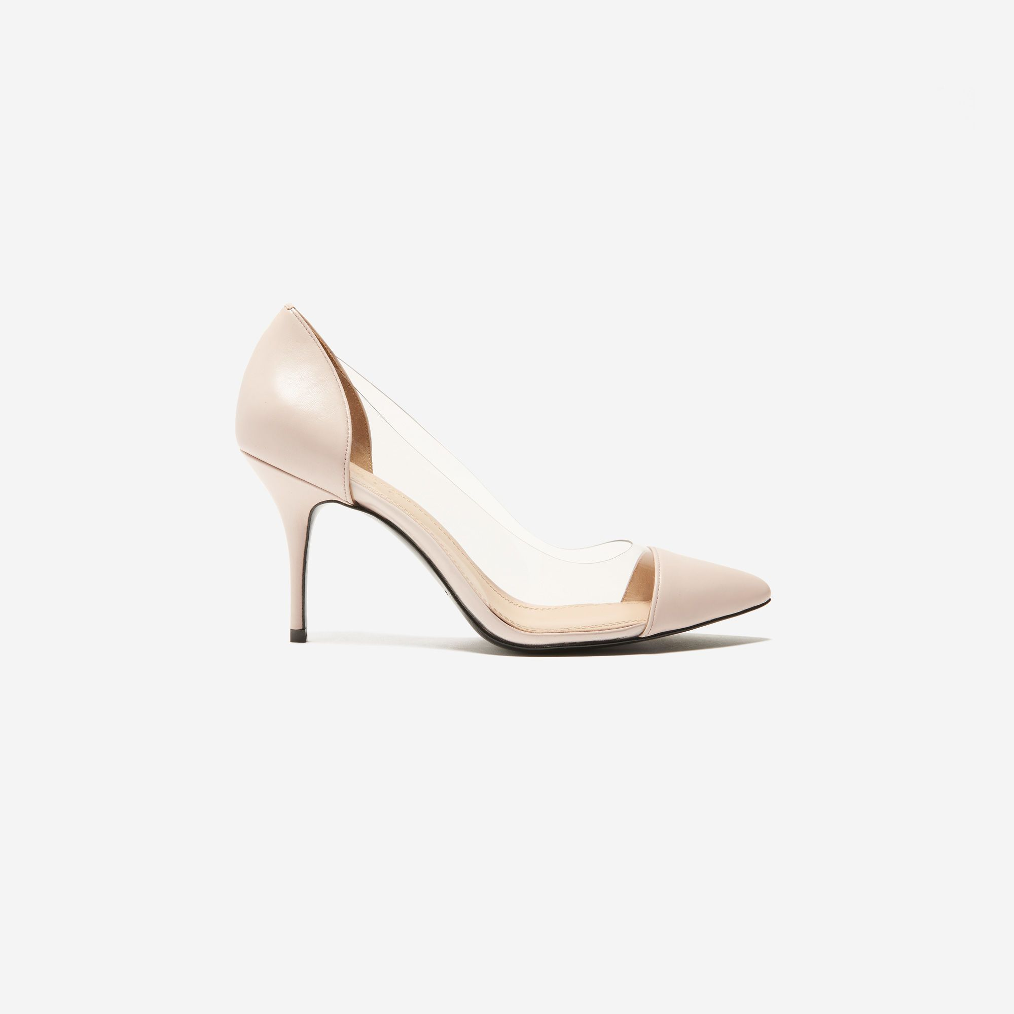FOOTWEAR - Courts Sandro
