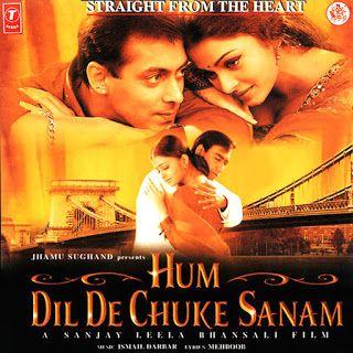 Nimbooda Hum Dil De Chuke Sanam Feat Aishwarya Rai Hindi Full Mp3 Song Download Bollywood Movies Movies Movies To Watch Online