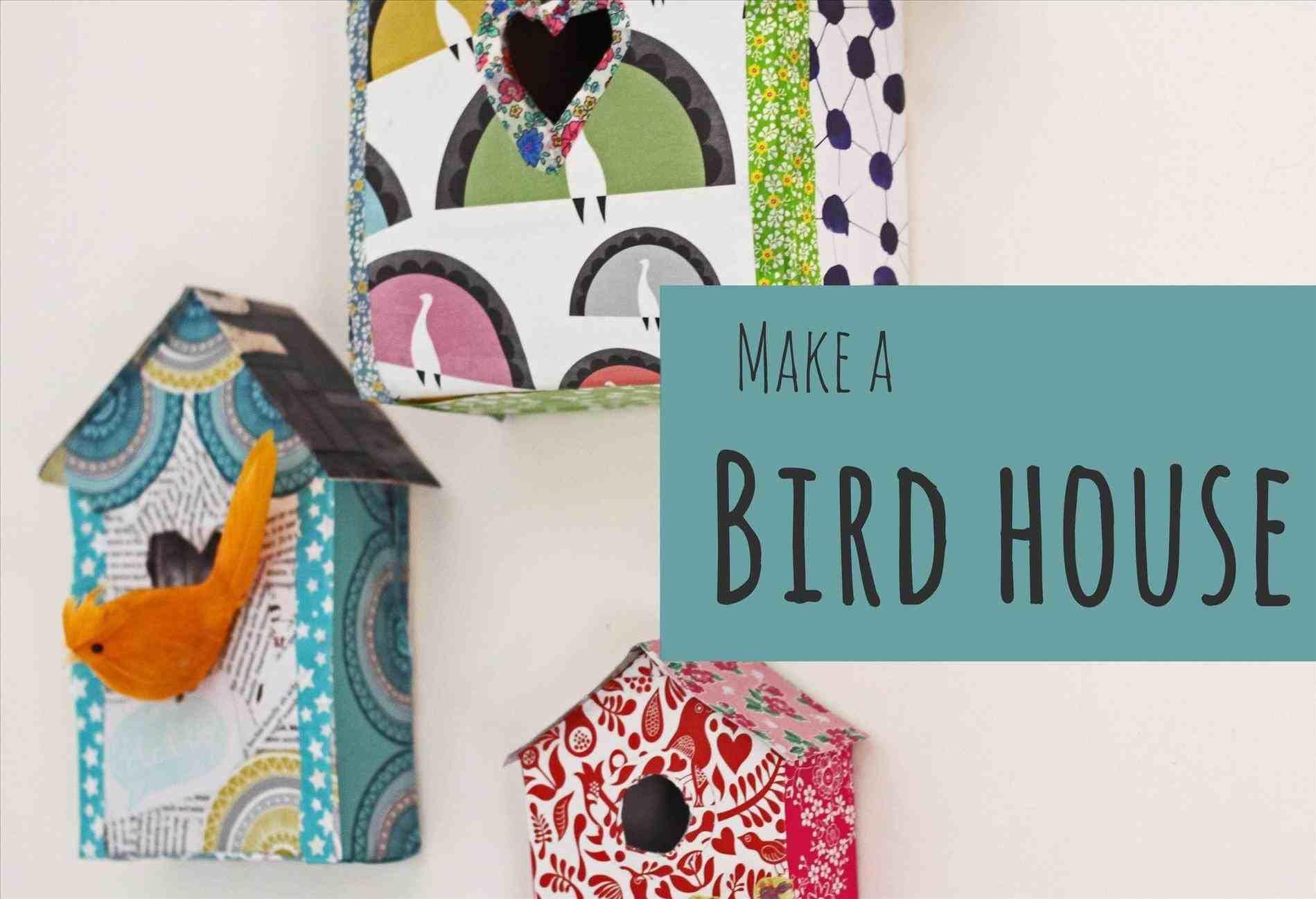 New Post Handmade Home Decor Tutorials Visit Bobayule Trending Decors