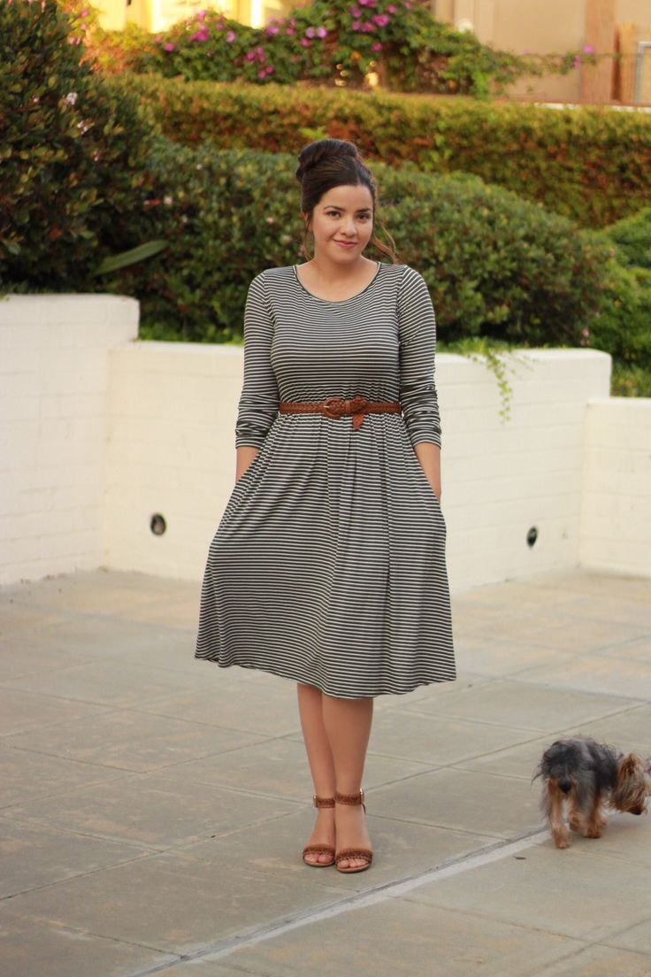 Photo of Plus Size Clothing, Dresses, Maxi, Skirts, Tops and Pants for Women