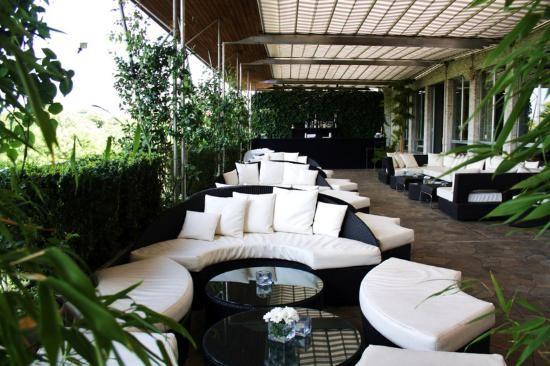 La terrazza di via palestro aperitivo via palestro 2