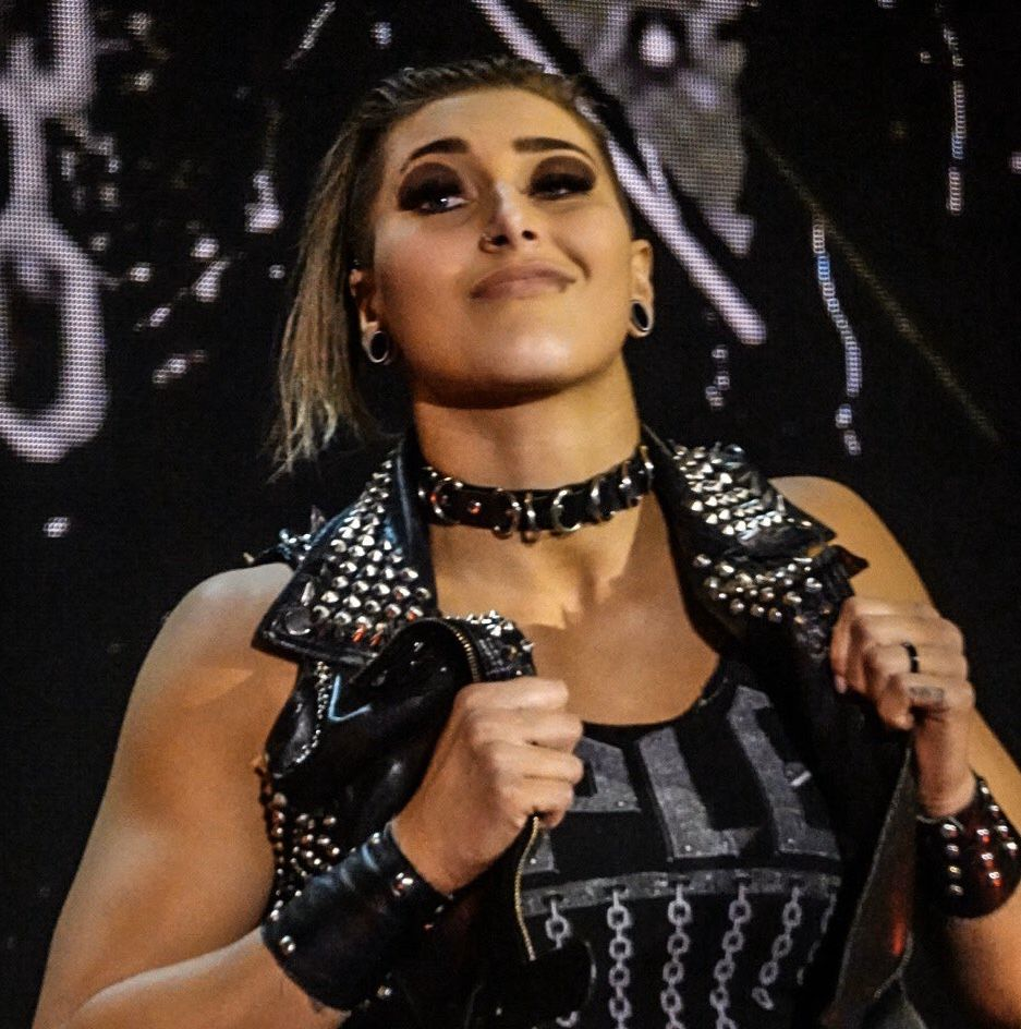 Rhea Ripley Wwe Womens Wwe Nxt Divas Wwe Girls