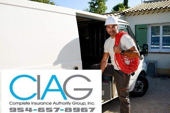 954 657 8967 Insurance Coral Springs Get Insured By Ciag