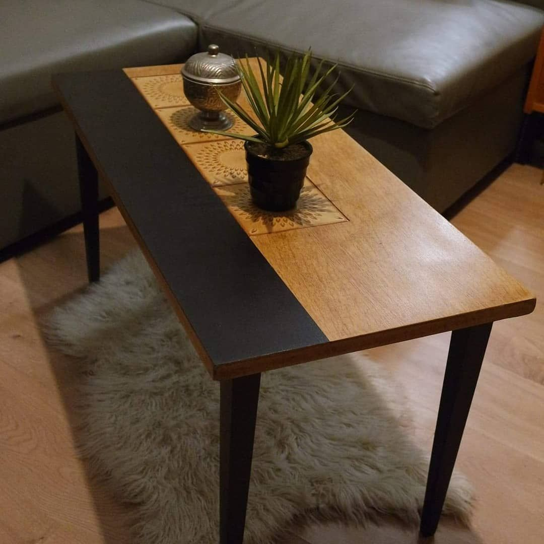 Meuble Scandinave Scandinave Deco Scandinave Table Basse Scandinave Meuble Tv Scandinave Bureau Meuble Scandinave Meuble Scandinave Pas Cher Etagere Scandinave