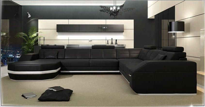 Image Result For Sofa For Sale In Islamabad Leather Corner Sofa Large Sectional Sofa Couch Design