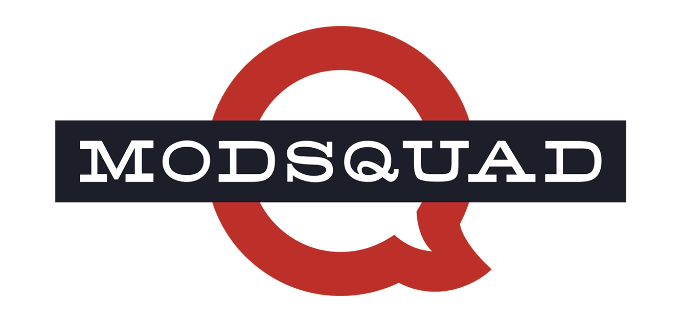 ModSquad, a highly efficient managed service provider