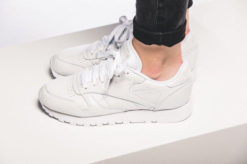 Pin von WTF Ivi auf Sneakerlove   Reebok