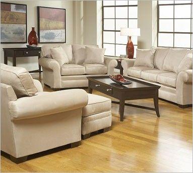 Pleasing Broyhill Zachary 7902 Sofa Group Broyhill Sofa Couch Lamtechconsult Wood Chair Design Ideas Lamtechconsultcom