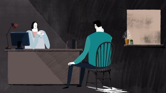 이 영상은 '황정은' 작가의 단편소설 '대니 드비토'를 바탕으로 한 트레일러 형식의 애니메이션입니다. '대니 드비토'는 죽음, 사랑, 삶, 미련에 관한 이야기입니다. '대니 드비토'라는 소설을 읽은 후부터  시각적인 방법으로 구현해보고 싶다는 생각을 가졌는데  2015 칼아츠 윈터 프로그램에 참여하게 되면서 애니메이션으로 만들게 되었습니다.  대니 드비토 (korean ver.) /Director_kang suhyun. Sound_'Akai Hana' by Choro Club. 2015 CalArts Winter Institute soodar-xx.tumblr.com/