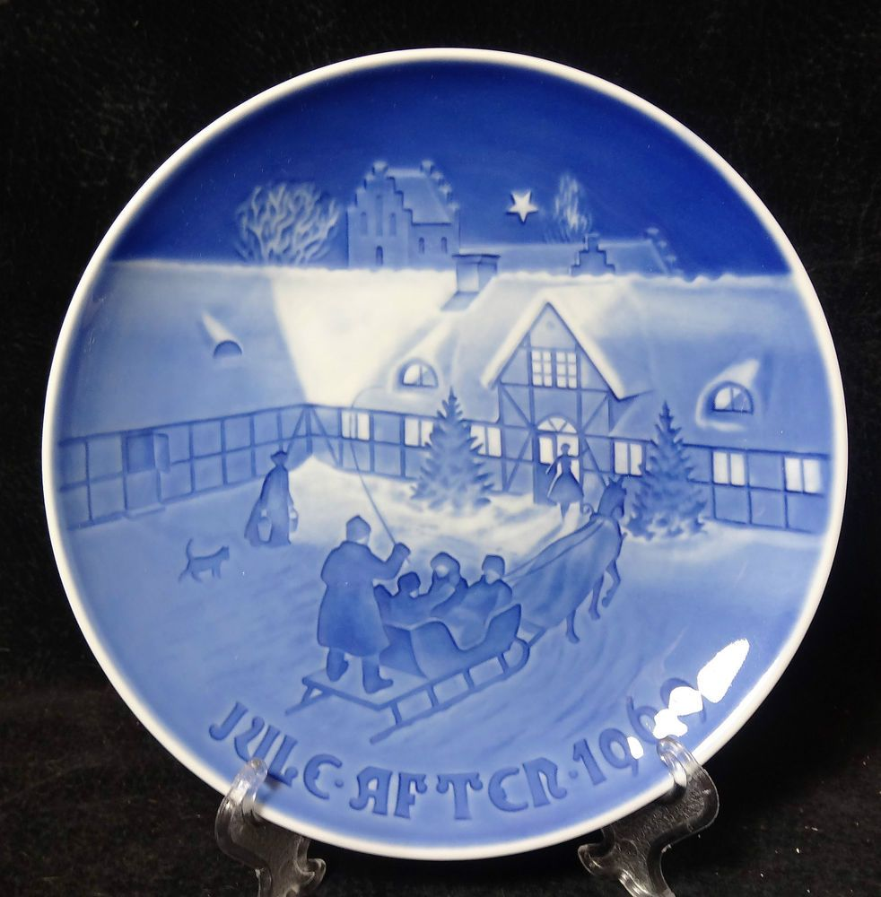 Blue And White Decorative Wall Plates Custom Harry Potter Theme  Spinner For Crib Mobile Many Colors And Design Decoration