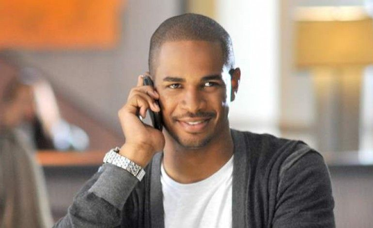 Damon wayans jr in how to be single talk2sv hot dreamy and damon wayans jr in how to be single talk2sv ccuart Choice Image