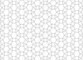 grid - Pesquisa Google