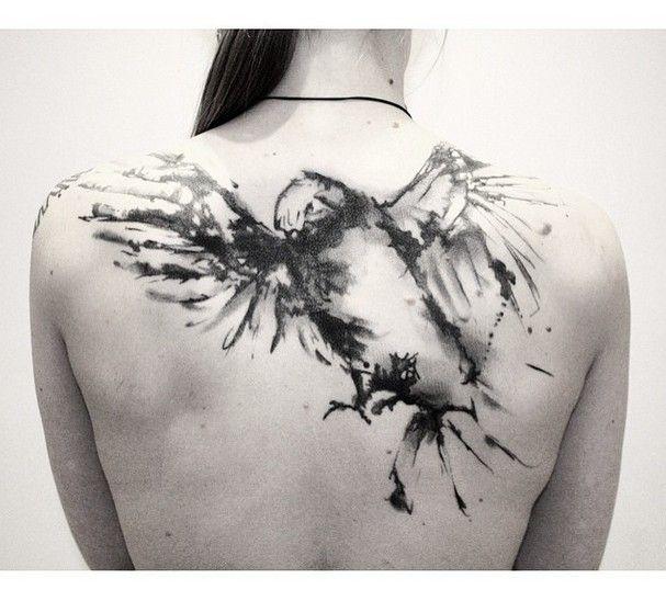 画像 いま一番かっこいいタトゥー画像まとめ Naver まとめ Tattoo Artists Tattoos Body Art Tattoos