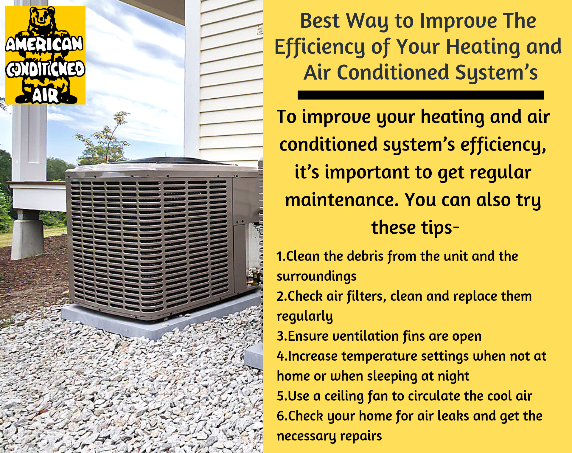 Heating And Cooling Tucson Az With Images Air Conditioning