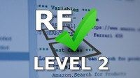 Robot Framework Test Automation – Level 2 | Course Coupons
