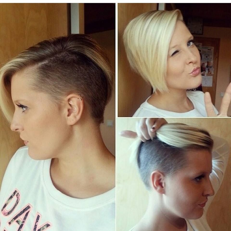 Bald Eine Party Kurzhaarfrisuren Die Die Show Stehlen Haarschnitt Kurze Haare Kurzhaarfrisuren Kurzhaarschnitte