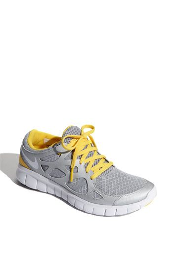 love the livestrong shoes