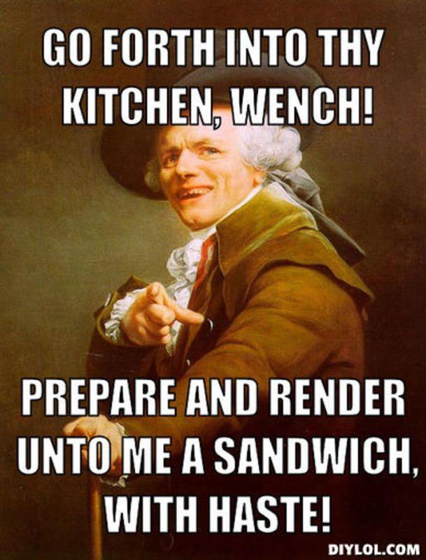 3f2c8b6752e6f29b6e9abba7d83cec48 resized_joseph ducreux meme generator go forth into thy kitchen