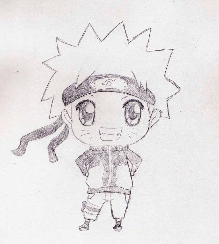 Naruto Naruto Uzumaki Pinterest Naruto, Anime and