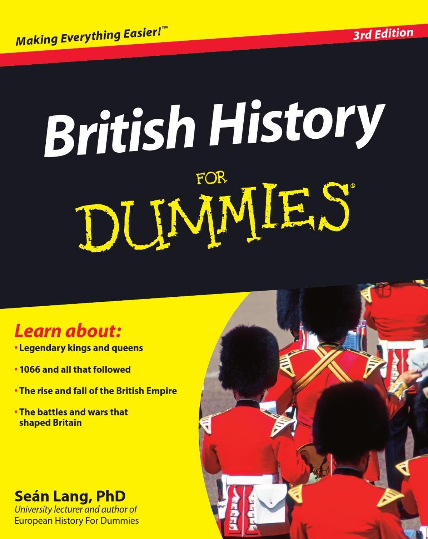 Richard III British History For Dummies British