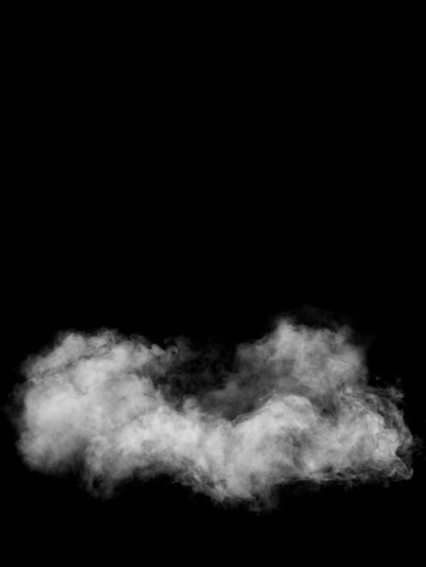 Smoke Png Aamriproduction Somok Skeditz Tiktok Picsart Lightroom Light Background Images Smoke Background Blur Photo Background