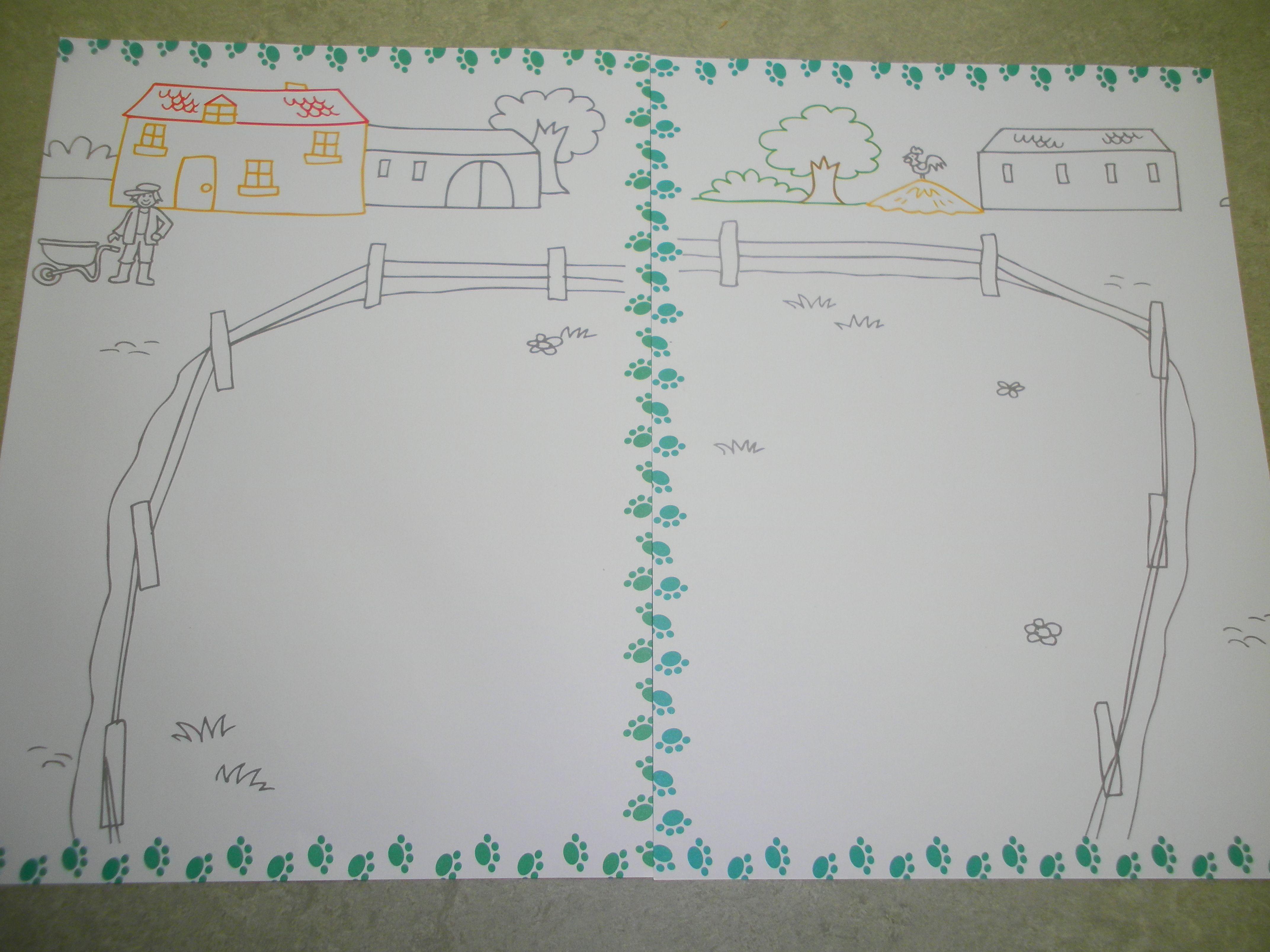 Meer dan 1000 ideeën over boerderij achtergrond op pinterest ...