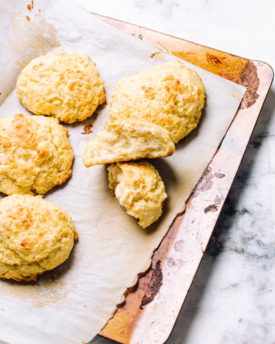 I Have Been Making This Buttermilk Drop Biscuit Recipe Almost Weekly For Years It S A One Bowl Rec In 2020 Drop Biscuits Drop Biscuits Recipe Buttermilk Drop Biscuits