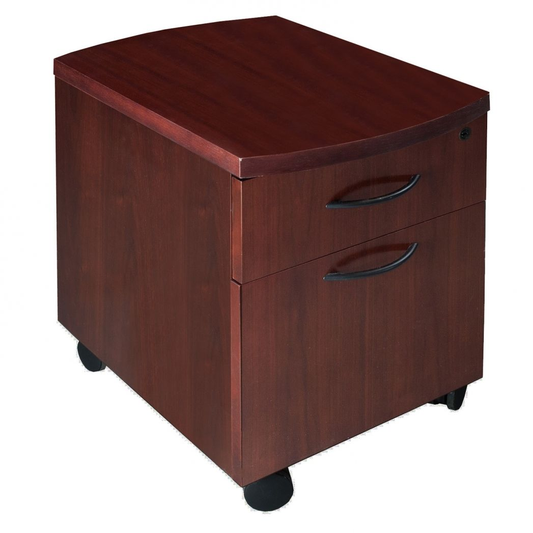 Mahogany Office Furniture Contemporary Modern Check More At Http Cacophonouscreations