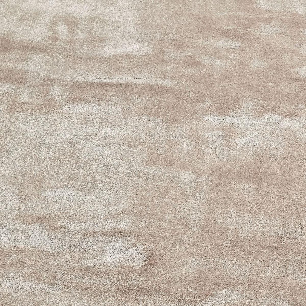 Lucent Rug Dusty Blush My Bedroom Rugs Soft