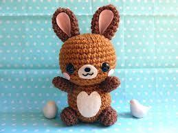 Google Image Result for http://www.cuteamigurumi.com/files/2012/09/peanut-butter-chocolate-rabbit-amigurumi-57.jpg