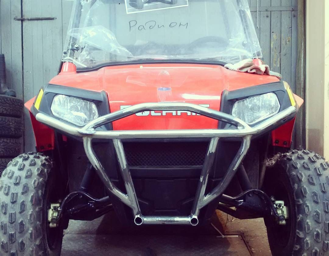 Side Panels Doors Lets See Them Page 2 Polaris Rzr Forum 2014 170 Wiring Diagram Bumper For