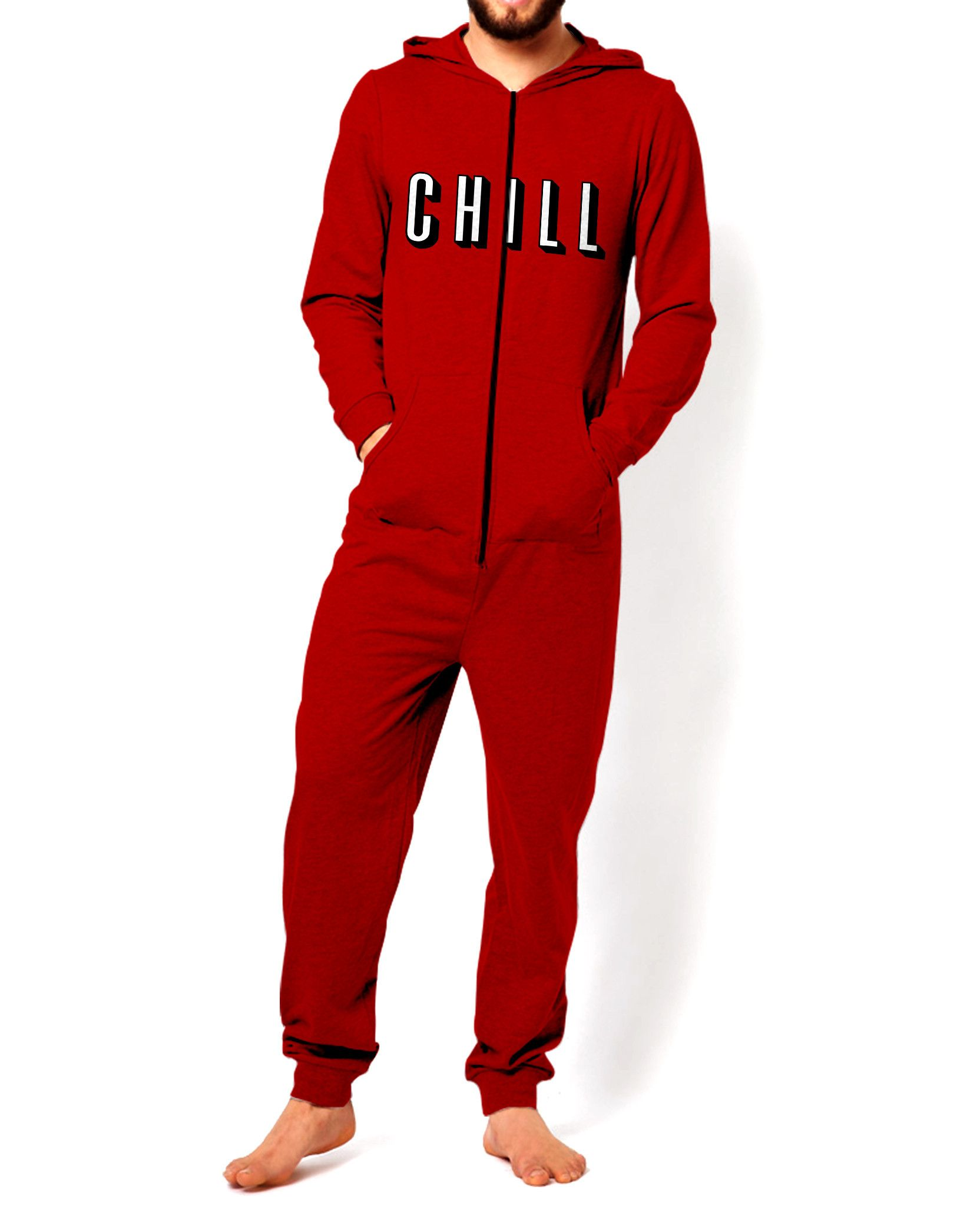 Take your Netflix and chill game to the next level with