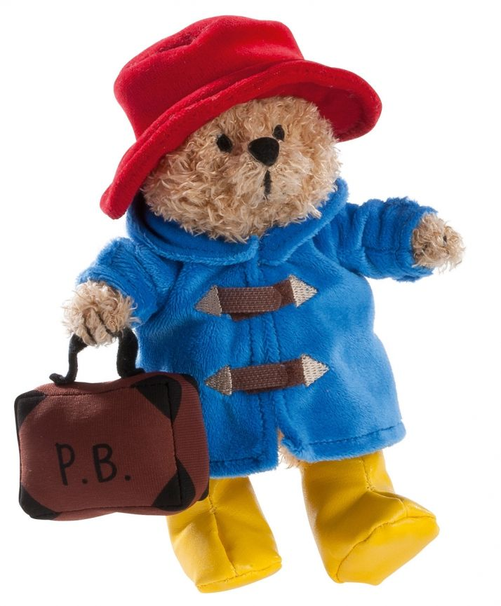 paddington bear kaufen # 2